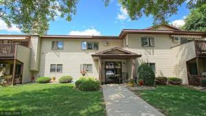1825 Perlich Avenue Unit 205 Red Wing, Mn 55066