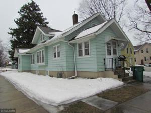 302 S Prairie Avenue Fairmont, Mn 56031