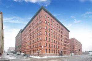 300 Wall Street Unit 405 Saint Paul, Mn 55101
