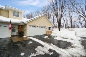 1025 17th Avenue Se Forest Lake, Mn 55025
