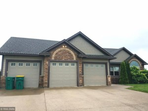 344 Cedar Trail Drive Le Sueur, Mn 56058
