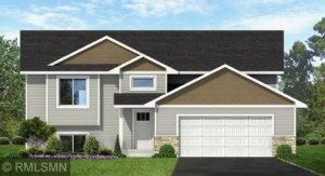 960 Johnson Drive New Richmond, Wi 54017