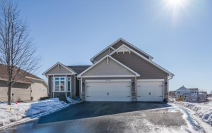 19296 Claremont Drive Empire Twp, Mn 55024