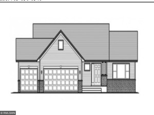10287 178th Avenue Nw Elk River, Mn 55330