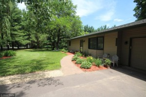 14920 Crow River Drive Rogers, Mn 55374