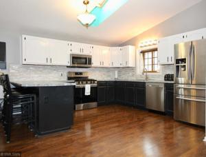 830 Hillside Avenue Sw New Prague, Mn 56071