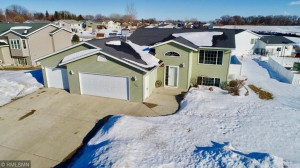 208 S Collins Street Ghent, Mn 56239