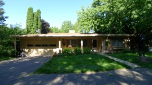 5875 Country Club Road Shorewood, Mn 55331