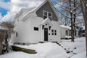 41 Russell Avenue S Minneapolis, Mn 55405