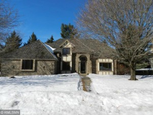 11599 Raspberry Hill Road Eden Prairie, Mn 55344
