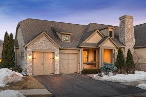 1289 Aspen Way Mendota Heights, Mn 55118