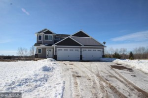32148 97th Street Nw Baldwin Twp, Mn 55371