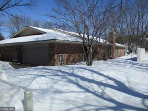4553 Aspenwood Trail Minnetonka, Mn 55345