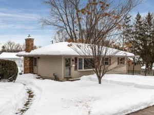 2916 15th Avenue Nw Rochester, Mn 55901