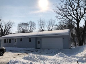 515 Spring Street Clearwater, Mn 55320