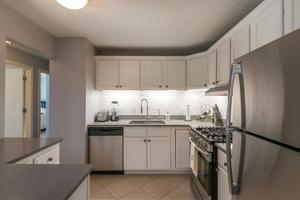 4860 Park Commons Drive Unit 216 Saint Louis Park, Mn 55416