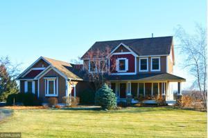 15313 Painters Lane N West Lakeland Twp, Mn 55082