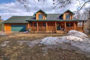 E8602 730th Avenue Elk Mound, Wi 54730