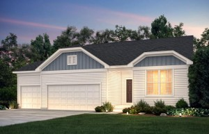 2760 Isabelle Drive Victoria, Mn 55386