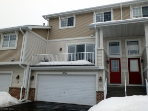17544 69th Place N Maple Grove, Mn 55311