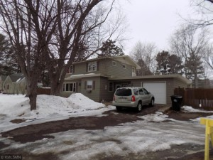 70 State Road 35 Milltown, Wi 54858