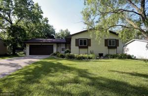 6364 Oakwood Road Woodbury, Mn 55125
