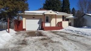 813 5th Avenue Nw Pine City, Mn 55063
