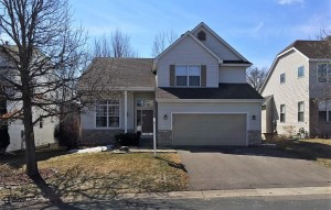 17535 48th Place N Plymouth, Mn 55446