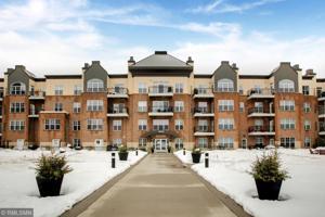 1800 Graham Avenue Unit 423 Saint Paul, Mn 55116