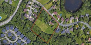 9614 Crestwood Terrace Eden Prairie, Mn 55347