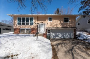 2307 17 1/2 Street Nw Rochester, Mn 55901