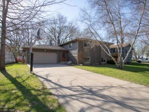 1194 Spruce Court Northfield, Mn 55057