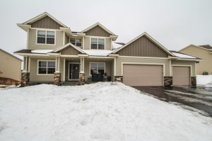 7540 162nd Avenue Nw Ramsey, Mn 55303