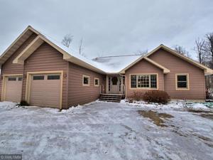 1710 Horseshoe Lake Road Grand Rapids, Mn 55744