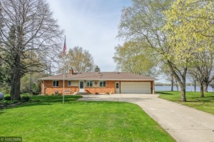 21439 Finch Road Leslie Twp, Mn 56360
