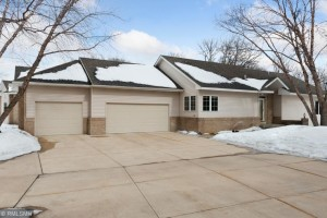 40 139th Avenue Nw Andover, Mn 55304
