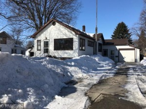 114 2nd Street Nw Renville, Mn 56284