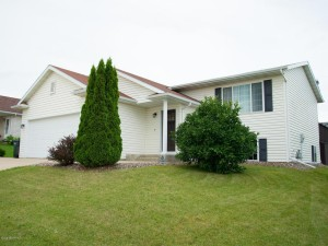 5365 Kingston Place Nw Rochester, Mn 55901