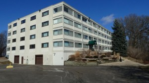 2100 Valkyrie Drive Nw Unit 113 Rochester, Mn 55901
