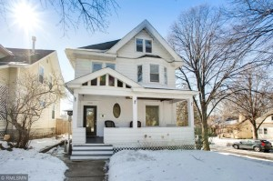 2238 Dayton Avenue Saint Paul, Mn 55104