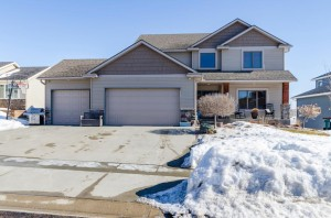4803 Manor End Lane Nw Rochester, Mn 55901