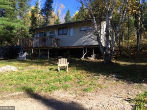 11034 Willow River Road Willow Valley Twp, Mn 55771