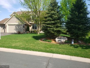 18310 Lake Forest Drive Lakeville, Mn 55044