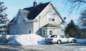 502 Erie Avenue Crosby, Mn 56441