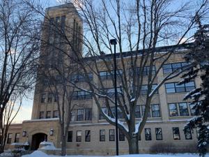 730 Stinson Boulevard Unit 309 Minneapolis, Mn 55413