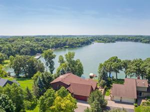 24332 E Cedar Lake Drive Cedar Lake Twp, Mn 56071