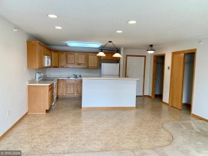 15631 Linnet Street Nw Unit 3-209 Andover, Mn 55304