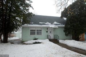 1544 Iowa Avenue E Saint Paul, Mn 55106