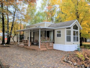 30900 Cougar Pass Breezy Point, Mn 56472