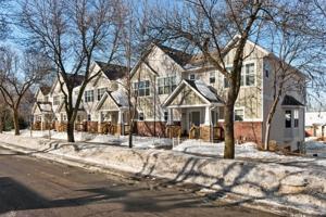 1091 Barclay Street Saint Paul, Mn 55106
